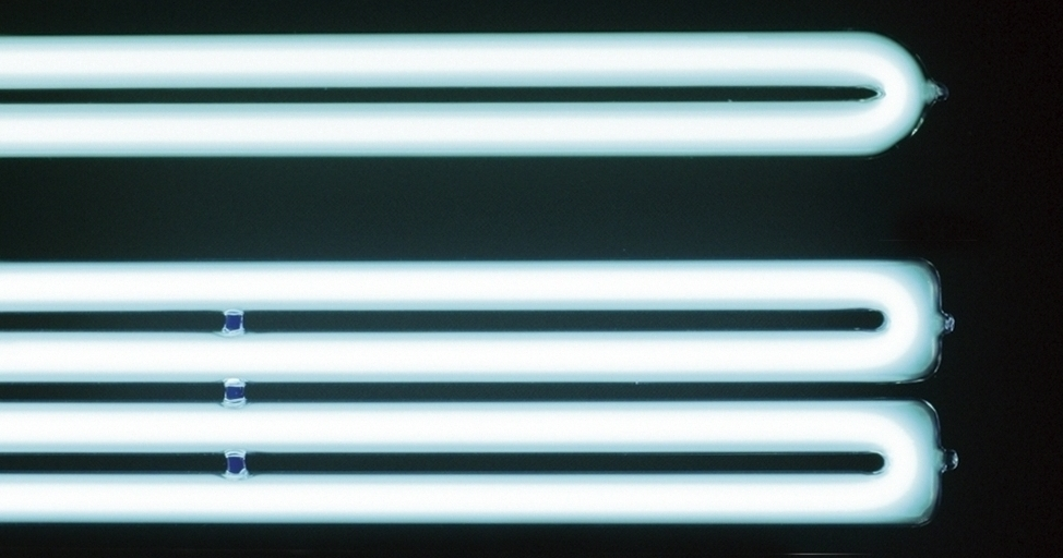 紫外線殺菌ランプの効果とは?分かりやすい簡単解説